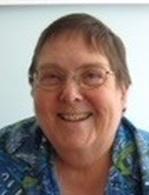 Judith Huxter