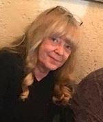 "Deborah ""Debbie""  Myers (Christie)"