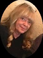 Deborah Myers