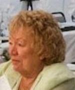 Sylvia  Kilpatrick