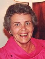 Lilian Weekes