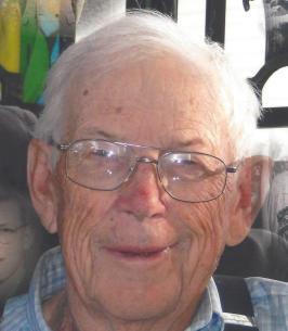 Reid Harness